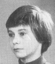 <b>Rainer Rehfeld</b> - Rehfeld,Rainer
