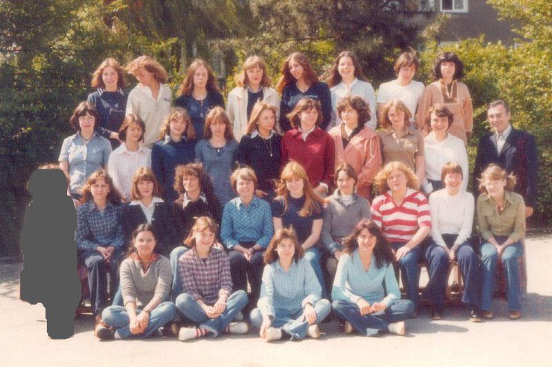 Team - Katholische Universität Eichstätt-